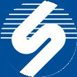 トップページ - 昭和建設株式会社