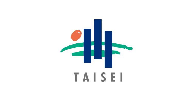 大成建設 | プレスリリース - 新型トンネル硬岩掘削機「TM-100...