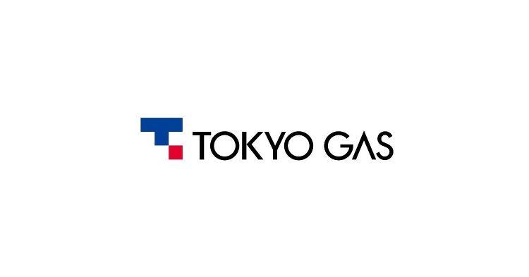 東京ガス : (株)ノーリツ製「屋外据置型風呂給湯器」の点検・部品交換...