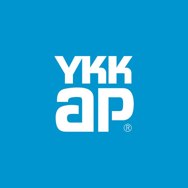 新商品一覧-YKK AP