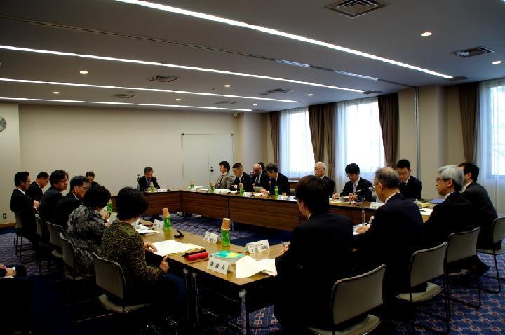 スプリンクラー基準見直しも、福祉施設の火災対策   日経 xTECH(...