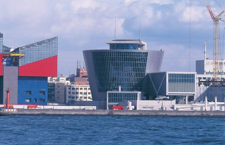 安藤建築が世界で評価される理由、藤森照信氏 | 日経 xTECH(クロ...