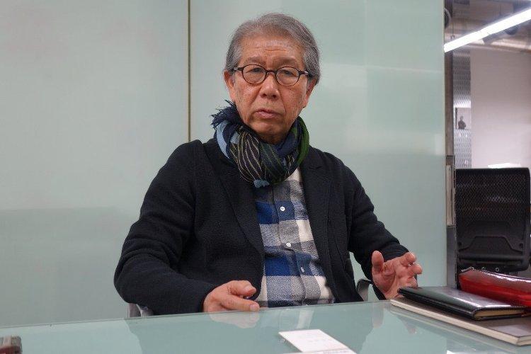 伸びる所員は「言葉」が違う、山本理顕氏   日経 xTECH(クロステ...