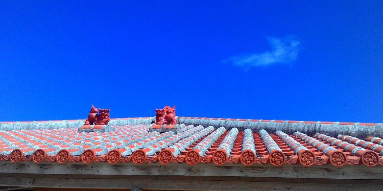 ヤーナビの沖縄住宅情報