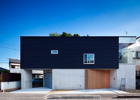 泉の森ホールでの建築家展開催後報告 岸和田スタジオのイベント報告|大阪...