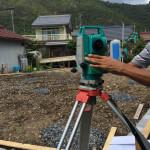 長良の家[中庭のある家]■光波測量 BOBTAIL | 岐阜県岐阜市 ...