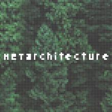 ギャラリー再会/石井修 - その他の建築物・データと写真