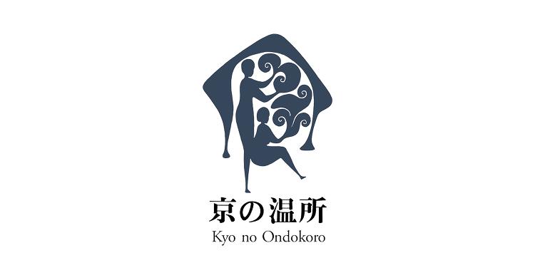 京の温所 釜座二条