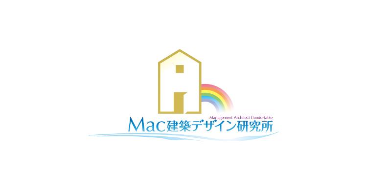 http://www.mac-design.co.jp/toblog/new/