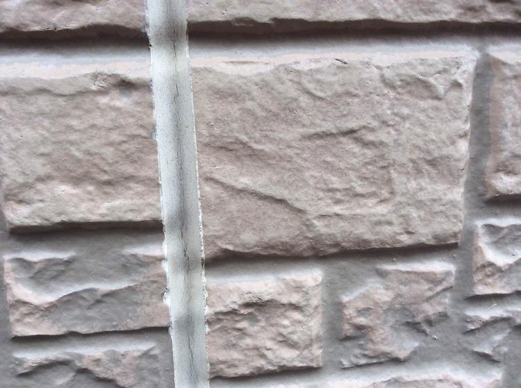 今日の施工現場   千葉市 株式会社作新建装 完全自社施工の塗装業者
