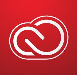 Photoshop CCとSuite製品の機能比較 | 株式会社Too