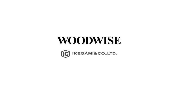 ウッドワイズ: 木思考のすすめ