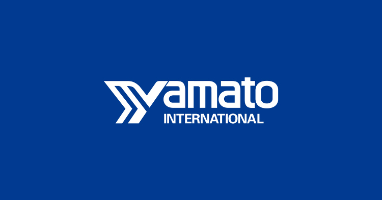 ヤマトインターナショナル