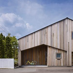 北海道 札幌 設計事務所 ?木貴間建築設計事務所のブログ
