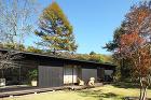 週末住宅,別荘,森を包む家,軽井沢,自然...