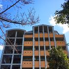 アーキシップス古前建築設計事務所 sunny side リビング