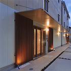 一級建築士事務所 有限会社ノマド 福祉施設設計