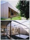 安城の家 「木箱」