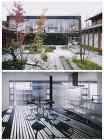 中小田井の家