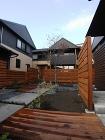 神奈川県藤沢市の賃貸住宅