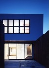 南持田の家