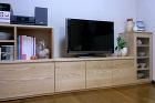 オーダー家具 製作事例