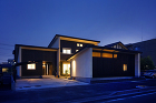 IH house