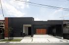 YT house