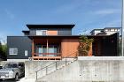 SR house