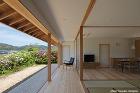 佐賀高木瀬の家
