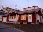 埼玉県朝霞市:高性能なスウェーデンの家