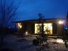 住宅作品:U字形平面の木造住宅
