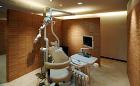 歯科医院設計|浜田デンタルクリニック
