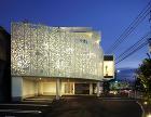山崎産婦人科医院