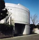 House s,nagasu