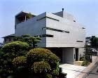 House N hotakubo