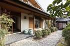 Hapshuu cake & cafe | 奈良県五條市