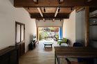 透き間の家|奈良市