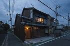 佐保路の家|奈良市