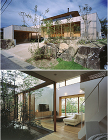 南川祐輝建築事務所 可児の納屋