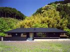 秋月の家 / 自然と歴史を感じる豊かな住...