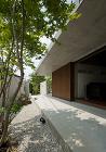 内川建築設計室 KN邸