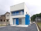 太田市O様邸 呼吸する家
