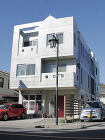 住宅作品:長谷の家