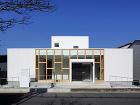 医療施設:奈良県