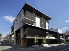 商業施設:京都市