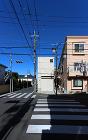 3.7坪ハウス(狭小・ローコスト・ガレー...
