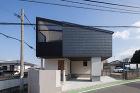 小笹の長期優良住宅