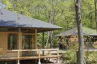 別荘:北軽井沢の別荘