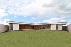 「碇の家」